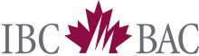 Insurance Bureau of Canada