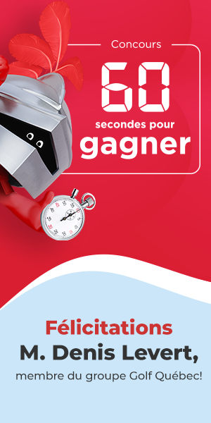60 secondes pour gagner full
