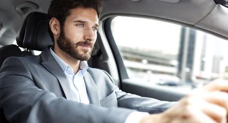 Belair Direct Car Insurance Claim