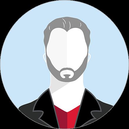 image-barbe