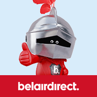 belairdirect Online Insurance Quote | You Can Save Money!